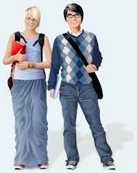 Услуги по написанию дипломных и курсовых работ на заказ недорого  Написание дипломных и курсовых работ