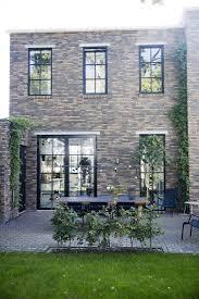 Exterior Window Design Impressive Een Levendig Familiehuis Op Strijp R In Eindhoven Constant
