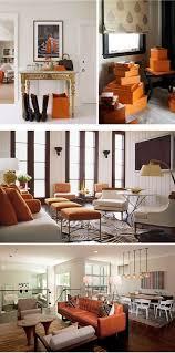 Captivating Hermes Furniture Collection Pics Decoration Inspiration