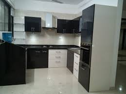 Small Picture Kitchen Design In Pune in Kitchen Trolley Designs Pune trolley in