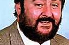 """SALFORD """"patriot'' and DJ Fred Fielder has been honoured by his home city. - C_71_Articles_48339_BodyWeb_Detail_0_Image"""