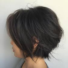 Picture Of Bob Hair Style 40 layered bob styles modern haircuts with layers for any occasion 3252 by stevesalt.us