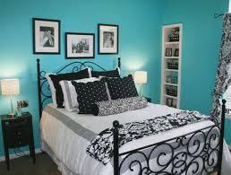teen bedroom ideas teal.  Teen Girls Room Decor Teal Inside Teen Bedroom Ideas Teal O