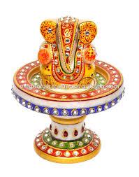 House Decoration Items India Similiar Item Indian Wedding Decorations Keywords