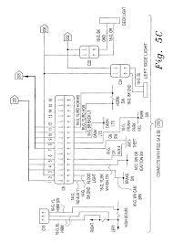 whelen siren box wiring diagram wiring library diagram h7 whelen 9m light bar wiring diagram at Whelen 9m Lightbar Wiring Diagram