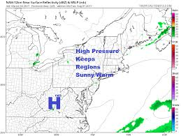 Weekend Snow Headed For Cape Cod Amounts Still UncertainWeather Cape Cod This Week