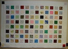 Original Quilts Patterns & vaitovasfull.jpg (121326 bytes) Adamdwight.com