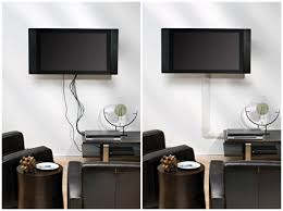 Amazon.com: Omnimount CMK Mini 2.25 Inch Cable Management Covers: Home  Audio & Theater