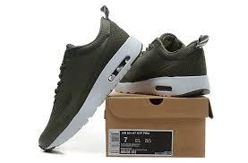nike 87. new nike air max 90-87 men running shoes army green white 87 e