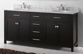 double bathroom vanities best place to buy bathroom vanity12