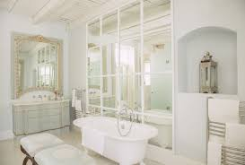 Part Tiled Bathrooms 4 Best Bathroom Wall Surface Options