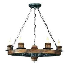 round wood chandelier round wood chandelier round wood chandelier adorable round rustic chandeliers and best wood