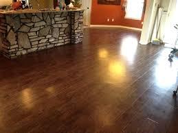 vinyl wood flooring vs laminate back to vinyl wood plank flooring vs laminate