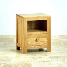 End Table Bedroom Bed End Table Bedroom End Tables With Drawers Bed End  Tables Medium Size
