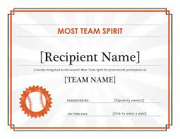 Microsoft Word Certificate Templates microsoft word certificate template certificates office download 15