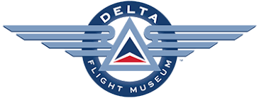 Delta Museum | Home