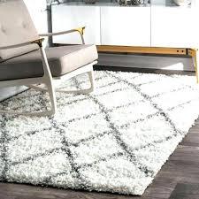 outdoor rug ikea outdoor rugs fab habitat outdoor rug recycled plastic outdoor rugs ikea outdoor rug outdoor rug ikea
