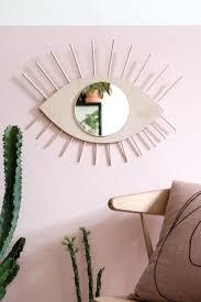 Diy Mirror Best 25 Diy Mirror Ideas On Pinterest Cheap Wall Mirrors Farm