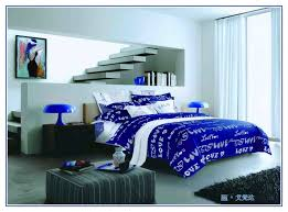 amazing 11 cool heavenly blue comforters for a peaceful bedroom regarding royal blue comforter set queen with royal blue comforter set queen ideas