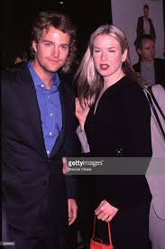 hollywood-ca-chris-odonnell-renee-zellweger-at-the-premiere-of-their-picture-id858616  (679×1024) | Chris o'donnell, Renee zellweger, O donnell