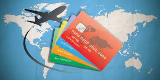 Maybe you would like to learn more about one of these? The Best Airfare Travel Credit Cards Of 2021 Rewards And Benefits