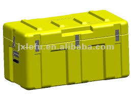 outdoor storage boxes plastic. large plastic outdoor storage box with lid and hot wheels boxes