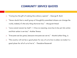 Service Quotes Best Raising Global IQ Preparing Our Students For A Shrinking Planet