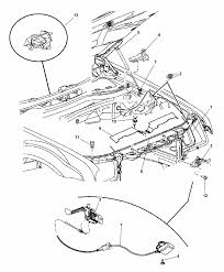 2010 dodge charger parts diagram wiring diagram