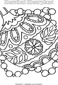 Tafels Oefenen Kleurplaat Muo45 Agneswamu With Kleurplaat Groep 5