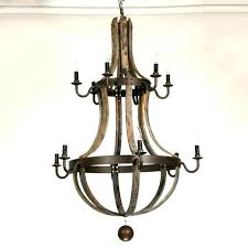 reclaimed wood and metal chandelier staggering collection 7 light wood rectangular chandelier distressed rustic wood and metal chandelier reclaimed wood