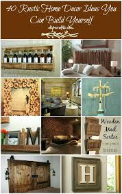 home decor ideas inspiring good about onhome craft on luxury