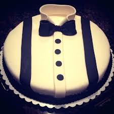 Images Of 21st Birthday Cakes For Guys Easy Cake Man Best Men Ideas