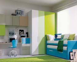 Dark Blue And Green Bedroom Red Yellow Party Decorations White ...