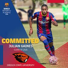 Julian Gaines (@JulianGaines17) | Twitter