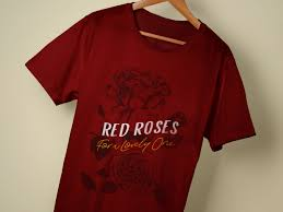 Websites Where You Can Make Your Own Shirt Photoshop Tutorial Create Your Own Custom T Shirt Design Easy Ways