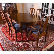 brilliant pennsylvania house dining room set used