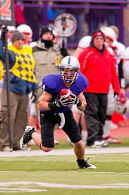 Tommies star Fritz Waldvogel: 'We're playing our best football' – Twin  Cities