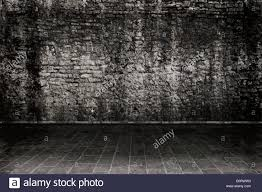 dark stone floor texture. The Dark Stone Walls And Floor. Fortress Background Floor Texture