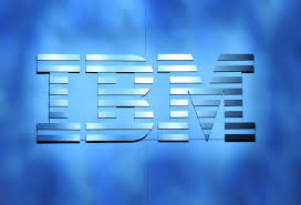 IBM Cuts More Jobs | Fortune