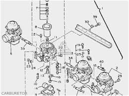 yamaha r6 wiring diagram wiring diagram 01 yamaha r1 wiring diagram wiring library diagram box07 r1 wiring diagram wiring diagrams team yamaha