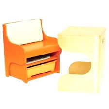 minnie mouse desk chair cute mouse and daisy duck themed purple kids desk chair set desk minnie mouse desk