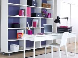 organizing home office. Organize Home Office. How To Your Office Expert Help For Even The Smallest Organizing