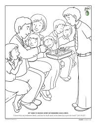 473094d1482419139577cfa0d427d2c7 lds coloring pages children coloring pages lds missionary a collection of ideas to try about other on lds missionary blog templates