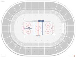 Bell Mts Centre Seating Chart Winnipeg Jets Seating Guide Bell Mts Place Rateyourseats Com