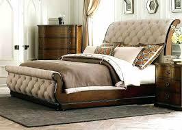 full size of haynes furniture virginia beach reviews the dump billing company bedroom liberty sleigh