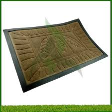 Rubber Mats For Kitchen Floor Rubber Mat For Kitchen Floor Uk American Hwy