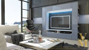 White Gloss Living Room Furniture Good Looking White High Gloss Living Room Furniture Aqqd15