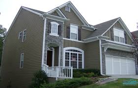Exterior House Design App Home Mansion, house siding colors ...