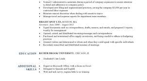 Interesting Professional Resume Writing Service Usa Tags