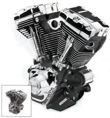 harley davidson screamin eagle engines thunderbike shop